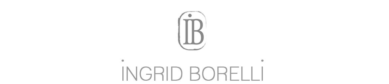 Ingrid Borelli