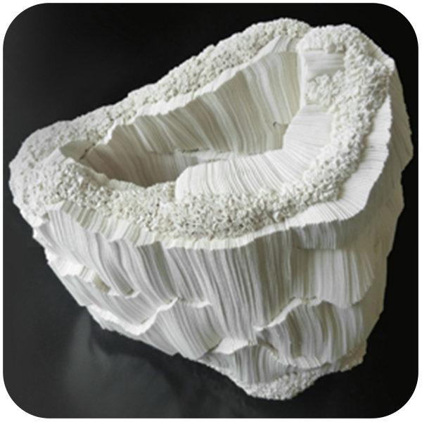 art textile-simone pheulpin