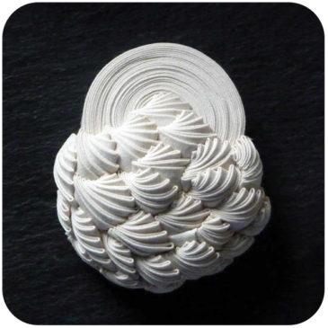 Art textile – Simone Pheulpin